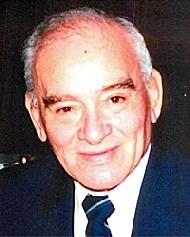 Sergio DeLeon