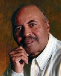 Wilfred Milburn, Sr.,  - Aug 26, 2015