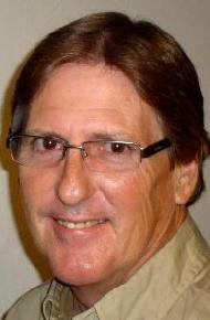 Jeffrey Ozbirn