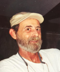 David Mattos Sr