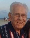 Dr. John Cochrane, Jr.,  - Apr 13, 2011