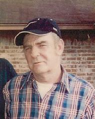 Charles Nicholson Sr.
