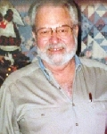 William Smith Jr.,  - Oct 29, 2015