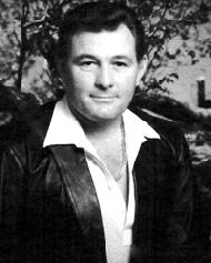 Michael Heffernan