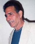 Sergio Villarreal,  - Apr 16, 2011