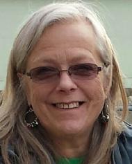 Sheri Kurtz