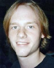 Nathaniel Rutt