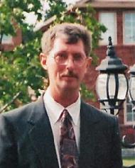 Karl Simmons