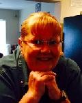 Marie McMillen,  - Nov 24, 2015