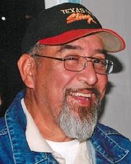 Manuel Serenil