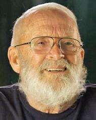 Gregory Guindon