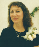 Valerie Pierpoint