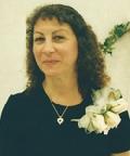 Valerie Pierpoint,  - Dec 12, 2015