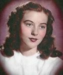 Dorothy Rockwood