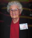 Annie Steinocher