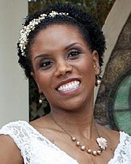 Chelsea Brown