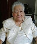 Guadalupe Russo Alvarado