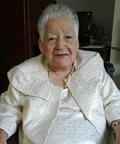 Guadalupe Russo Alvarado,  - Dec 28, 2015