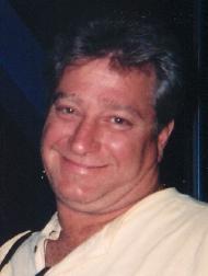 Leroy Sensat Jr.