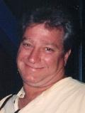 Leroy Sensat Jr.,  - Dec 29, 2015