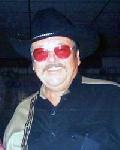 Alfredo Salinas, Sr.,  - Apr 25, 2011