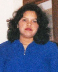 Yanira Martinez