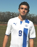 Matthew Kearns,  - Apr 23, 2011