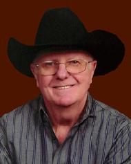 Marcus Sullivan Sr.