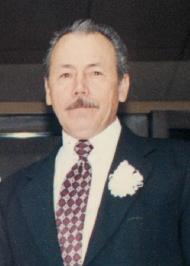 Francisco Aguirre