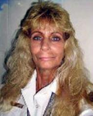 Alisa Danforth