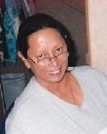 Maria Guzman,  - Apr 26, 2011