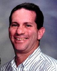 Steven Goldwitz