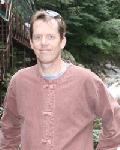 Timothy O'Brien,  - Apr 26, 2011