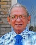 Virgilio Rivera Sr.,  - Feb 29, 2016