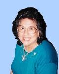 Leonisia Marquez,  - Feb 28, 2016