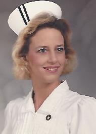 Tammy Kowalski