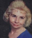 Loreda Shackleford