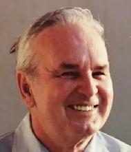 Delano Rohden