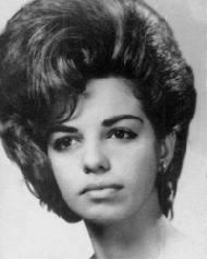 Lucy Vasquez
