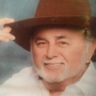 Ralph  Cadriel  Jr.