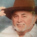 Ralph  Cadriel  Jr.,  - Apr 14, 2016