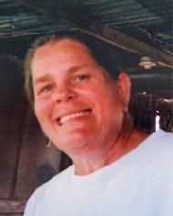 Deborah Bleimeyer