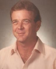 Neal  Jones Jr.