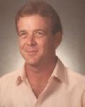 Neal  Jones Jr.,  - May 6, 2011