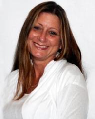 Lisa Able