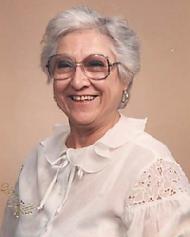 Margaret Aurisano