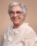 Margaret Aurisano,  - May 12, 2011