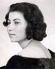 Josefina Rosado Natal