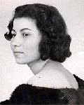 Josefina Rosado Natal,  - May 6, 2016