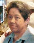 Marcella Culpepper,  - May 16, 2011